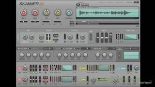 7. Oscillators - Part 2