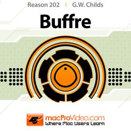 Reason 6 202 Buffre Product Image
