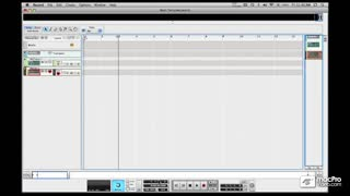 14. Setting up your Click Track