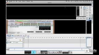 02. Setting up your Audio Device