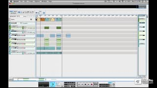 30. Controlling Neptune with a MIDI Controller