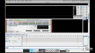 Record 101: Core Propellerhead Record - Preview Video
