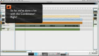 34. Introduction to Remixing with the Combinator