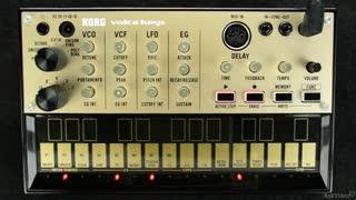 16. Motion Recording