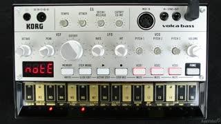10. VCO 2