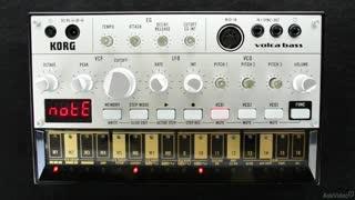 17. MIDI Setup