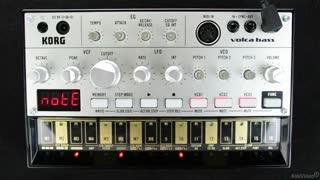 9. VCO 1