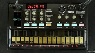 21. MIDI/DAW