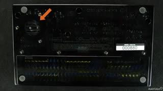 3. Audio