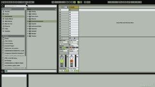 17. MIDI Techniques