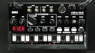 20. MIDI