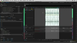10. Using VST and AU Plug-Ins