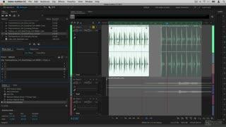 11. Track FX Vs. Clip FX