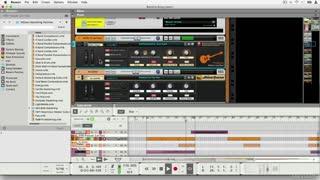 36. Custom Bass Tones