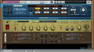 72. Creating Great Electric Guitar Tone
