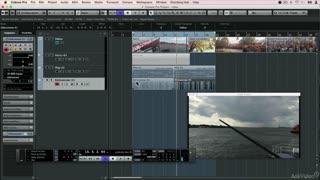 15. Adding Rhythms: Pt. 2
