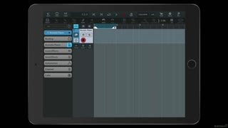 Cubasis 2 101: Make a Track in Cubasis - Preview Video