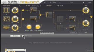 22. Modulating your Sound: Pt 1