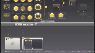 23. Modulating your Sound: Pt 2