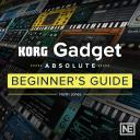 Gadget 101 - Absolute Beginner's Guide