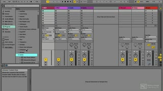 10. Using Gadgets in Your DAW as Plugins