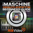iMaschine 101 - Absolute Beginners' Guide