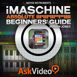 Absolute Beginners' Guide