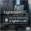 Lightroom CC 101 - Getting Started With Lightroom