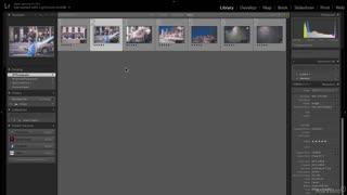 17. Image Export Settings