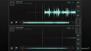 19. An Overview of Traktor's Effects