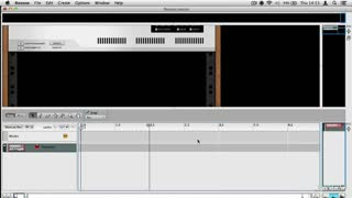 11. Audio Slicing