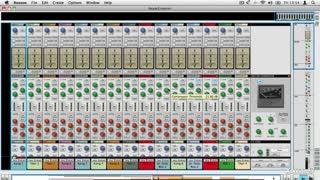 13. Mixing