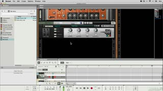 12. MIDI Output