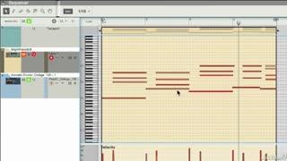 12. MIDI Tricks - Part 1