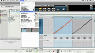 13. MIDI Tricks - Part 2