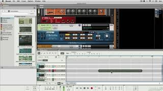 15. Importing MIDI Files