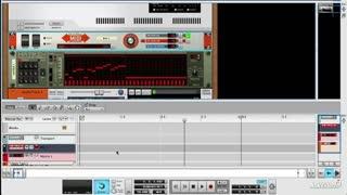 21. MIDI Out: CCs