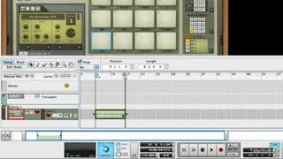 2. MIDI Clips: An Introduction