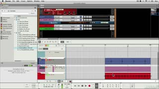 11. Audio Slicing Basics
