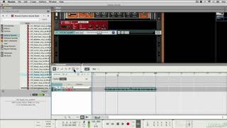18. Editing Audio Clips - Part 1