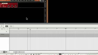 20. Audio Comping Basics