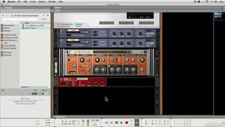 23. Audio Routing Basics
