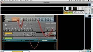 23. Audio Routing Basics