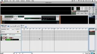 9. Importing Audio Files
