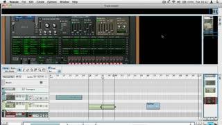 16. Rendering MIDI Loops to Audio