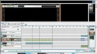 18. Adding Dub Piano Sounds