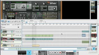 19. Editing Your Bass Parts