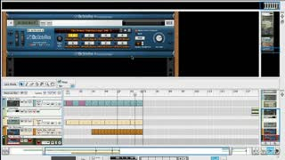 23. Adding Dubstep Drums