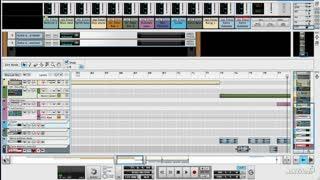 33. Building Audio Loops