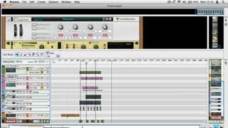 40. Mixing Pt 1: EQ